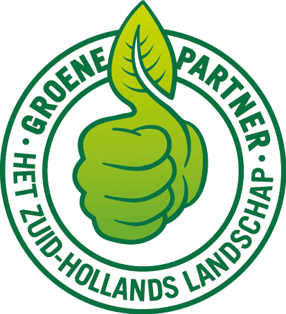 Partner van Zuid-Hollands Landschap